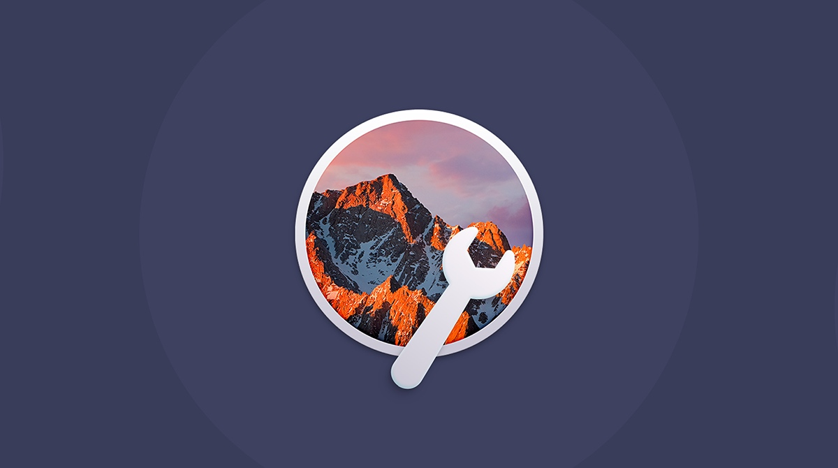 12 Fixes to macOS Sierra Problems