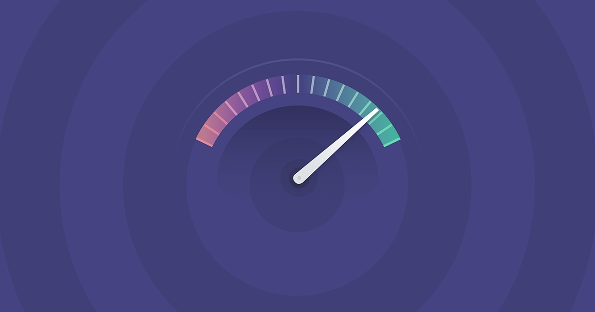 How to Test & Measure Your Mac's Performance  Mac Benchmark
