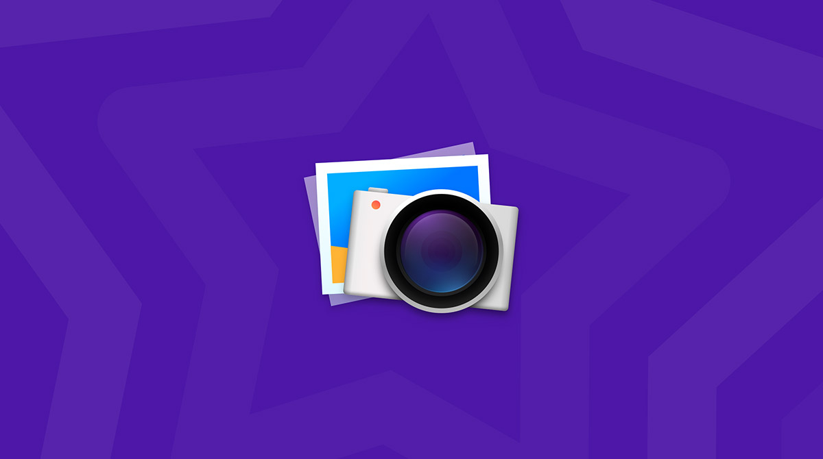 Best photo manager apps for Mac to tame your photo chaos