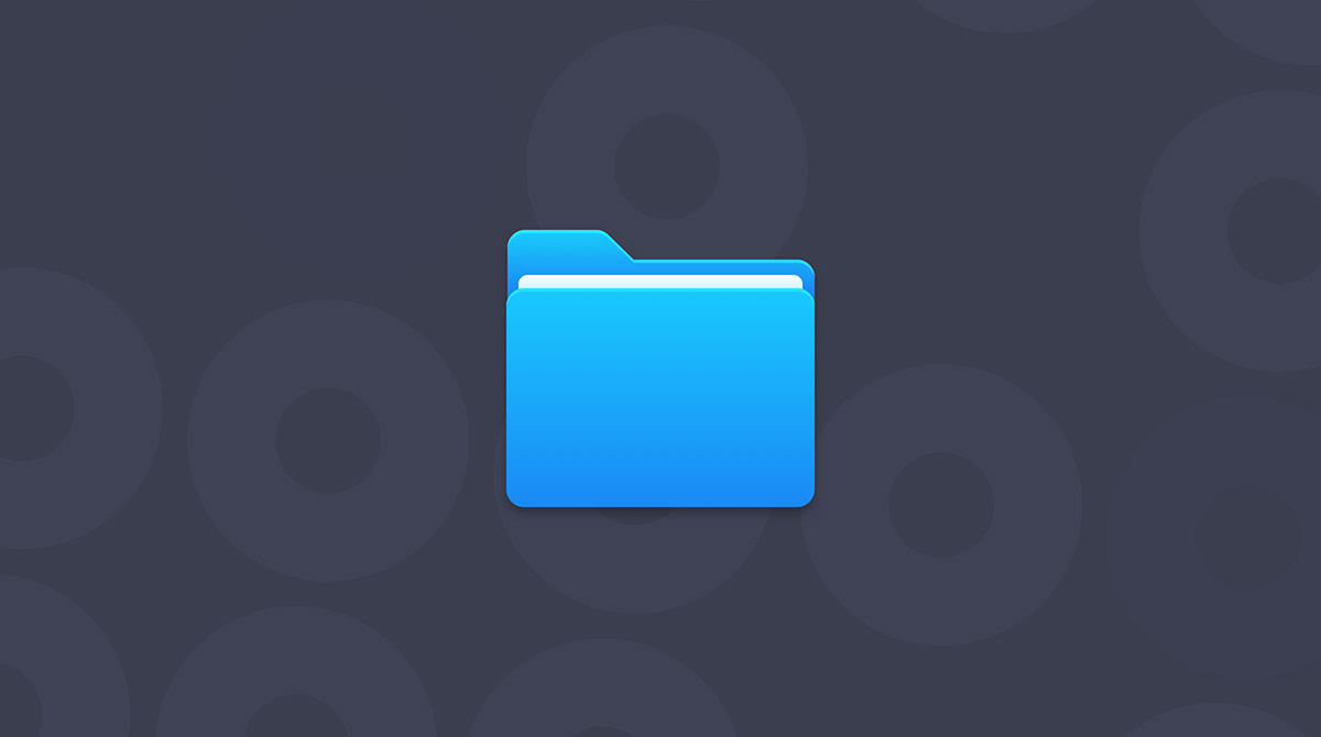 Explained: What is Full Disk Access & Full Permissions on macOS Mojave