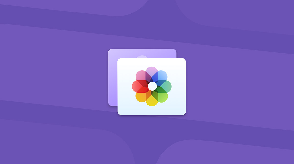 How to Delete Duplicates in iPhoto