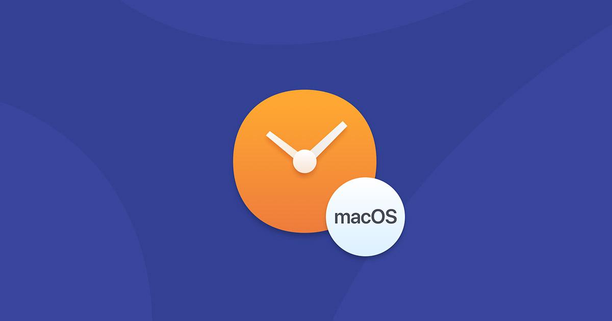 Better Discord Mac 2019