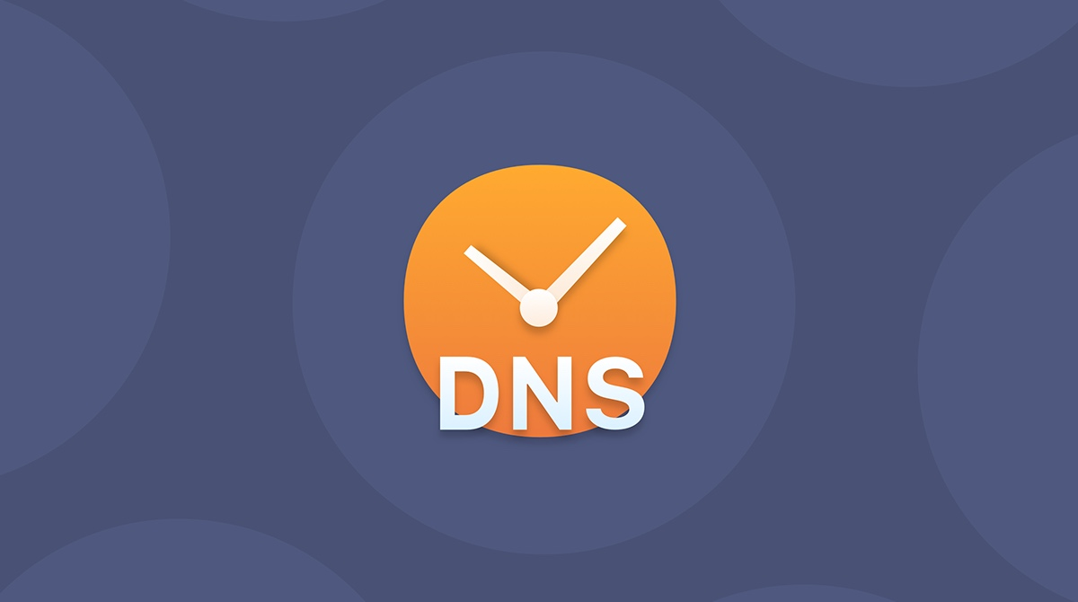 Clean DNS 4.155.20.1  [verifica y repara DNS] [Ingles] [UL.IO] Images%2Fcontent%2Fhow-to-new%2FHow+to+Clear+DNS+cache+on+Mac+G+1200x670