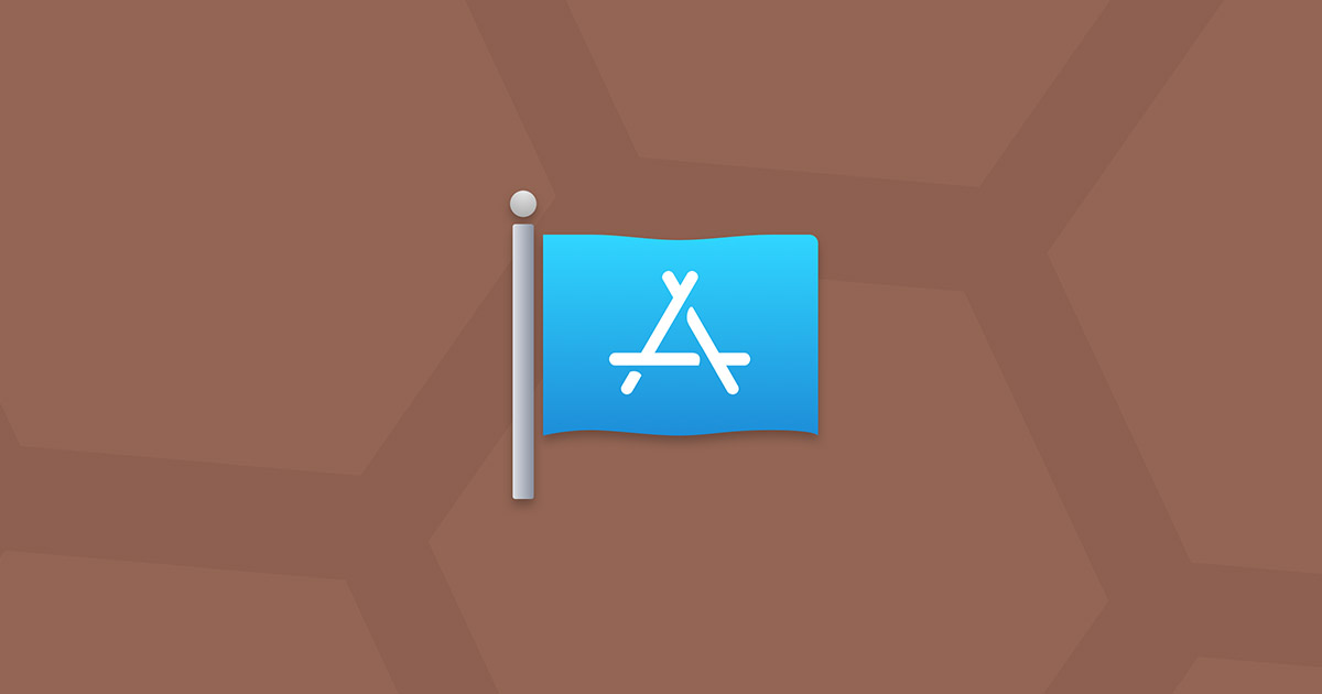 How to delete language files from Mac OS X?