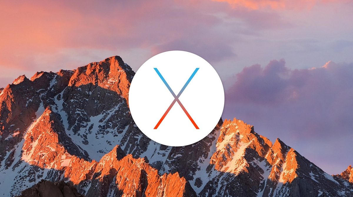 How to Downgrade from macOS Sierra