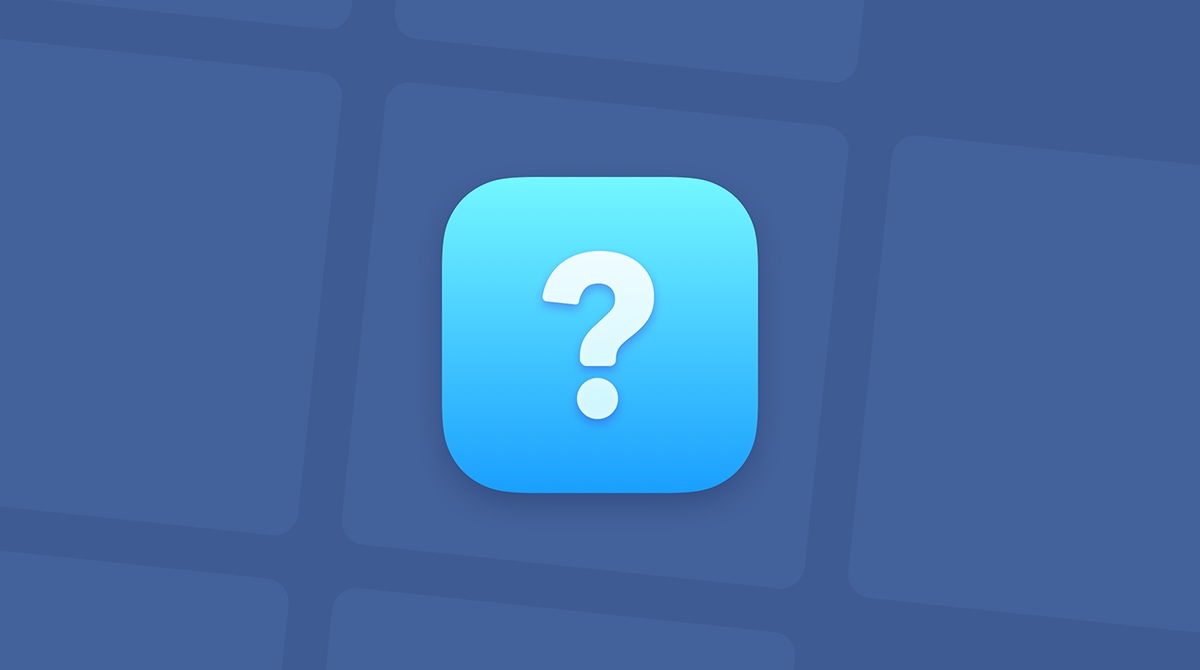 How to Know if an App is Safe?