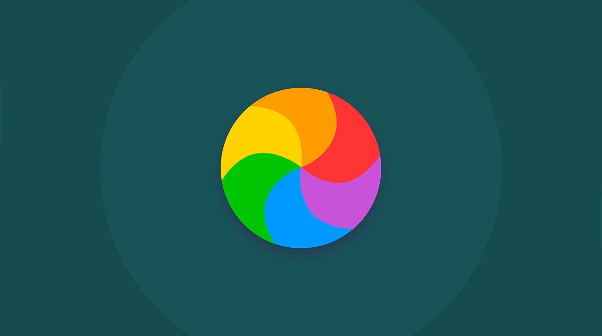 How to Stop the Spinning Wheel on Mac