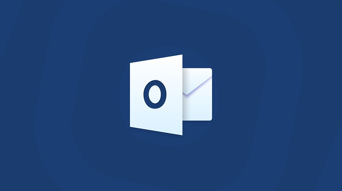 How to remove attachments from Outlook