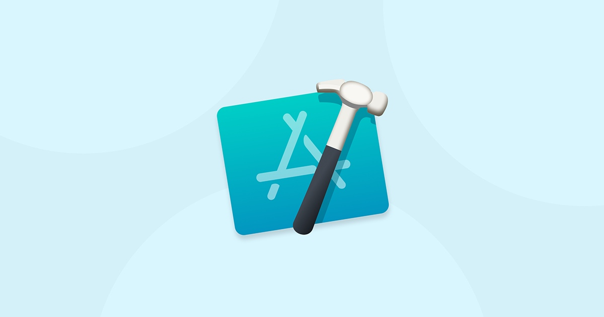 How to clear Xcode cache