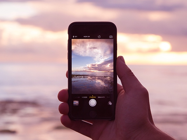 How to crop a video on iPhone, with and without iMovie