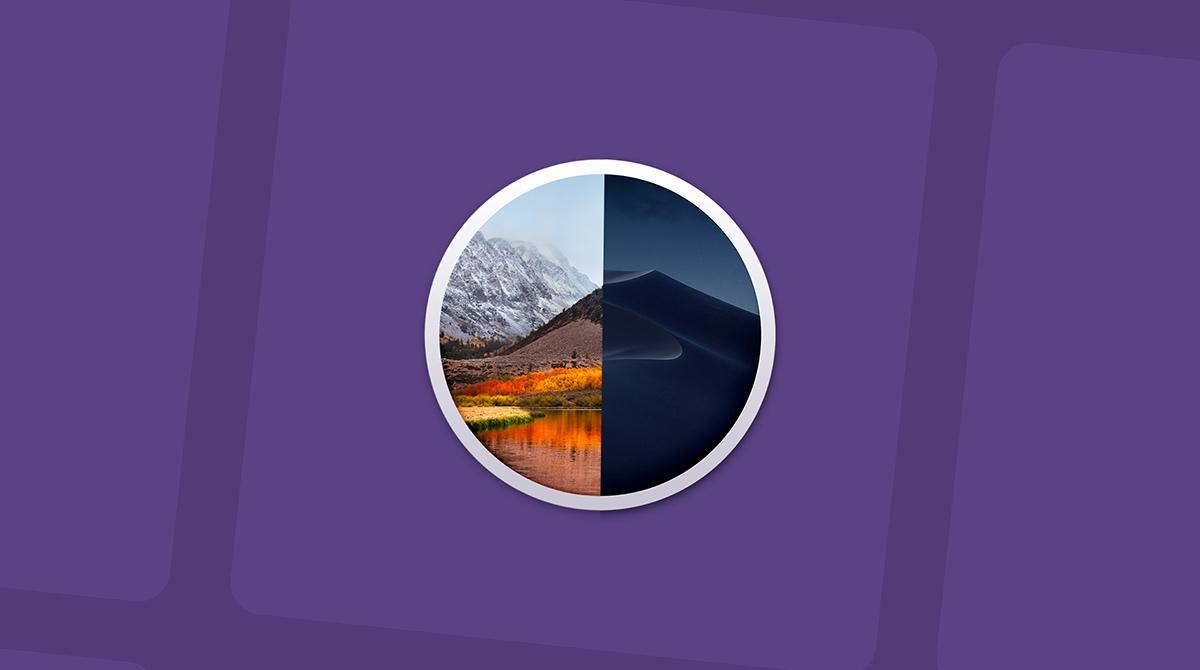 How to Dual Boot macOS — Sierra 10 12 & High Sierra Beta 10 13
