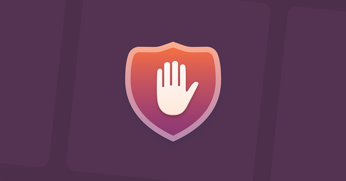 Learn how to remove adware on your Mac