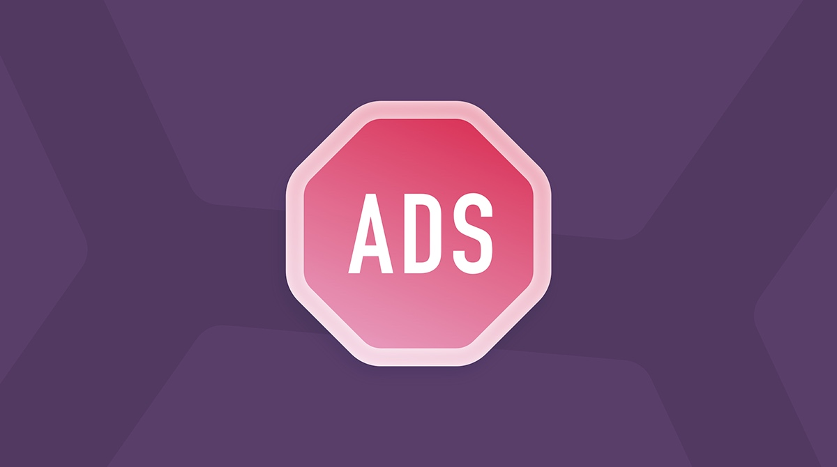 Ads by google removal