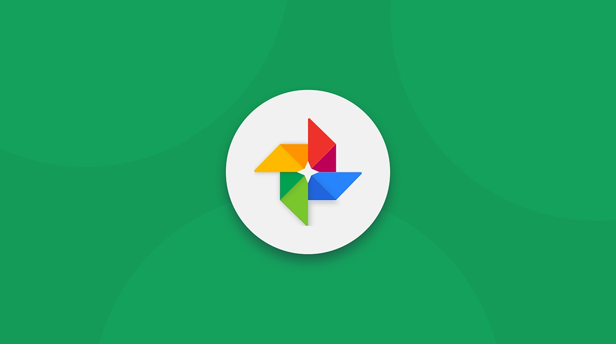 How to use Google Photos on iPhone