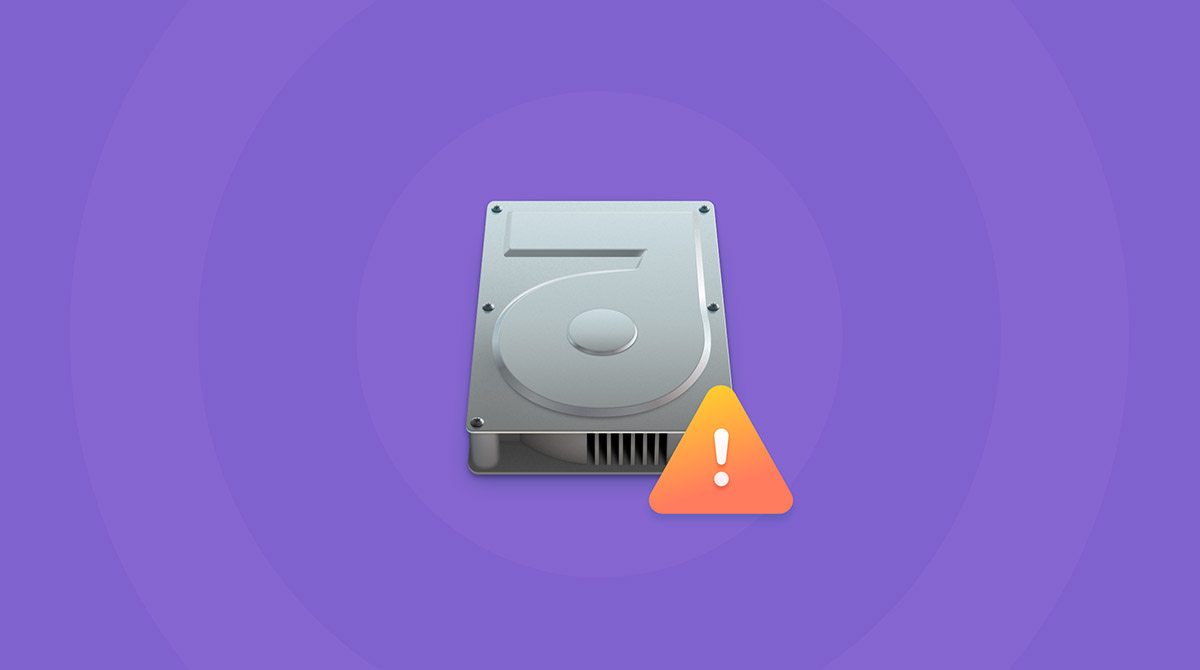 What is Other on Mac Storage and How to Delete it – 6 Steps Guide