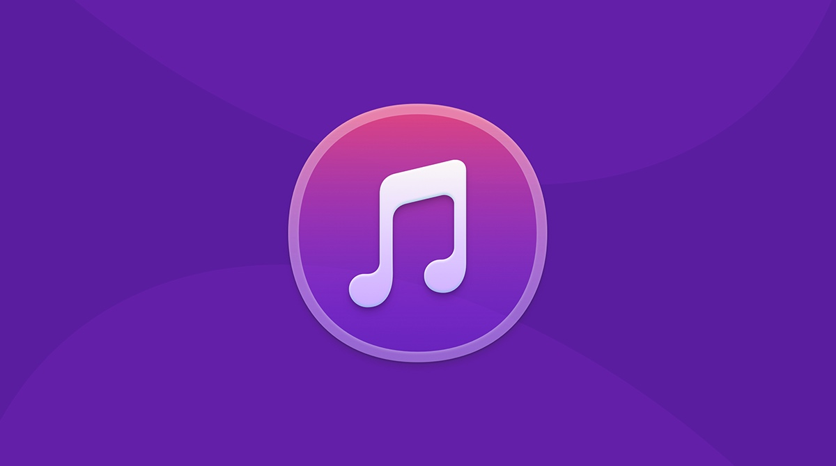 How to Reset iTunes on macOS - Reinstall, Downgrade, and Completely
