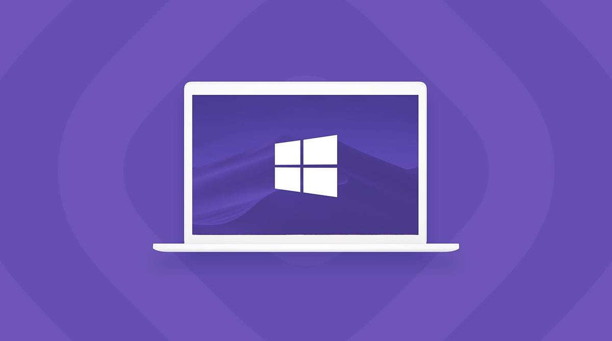 Best Mac virtual machine software