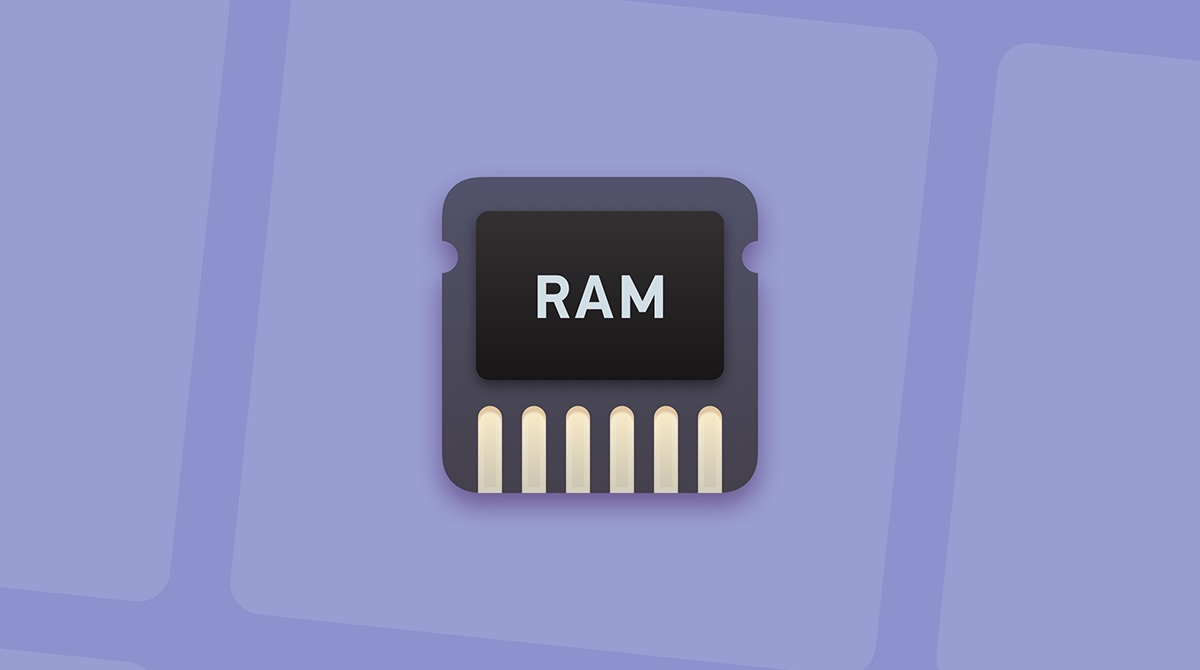 Ways to reduce memory usage on Mac (and free up your RAM)