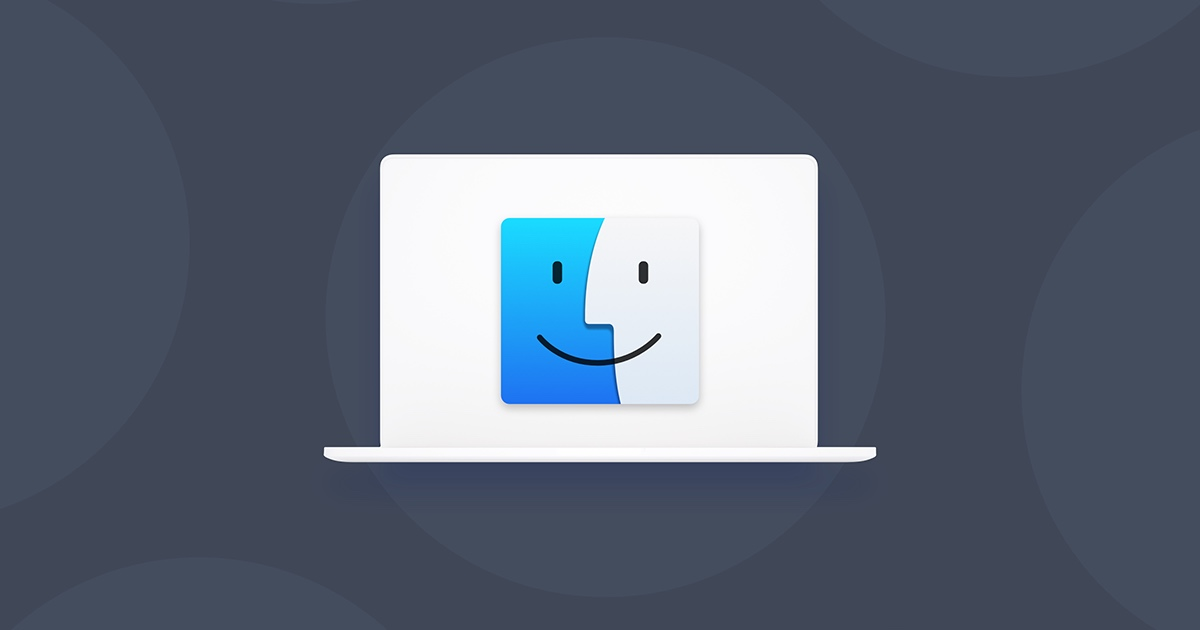 How to remove .DS_Store files on Mac?