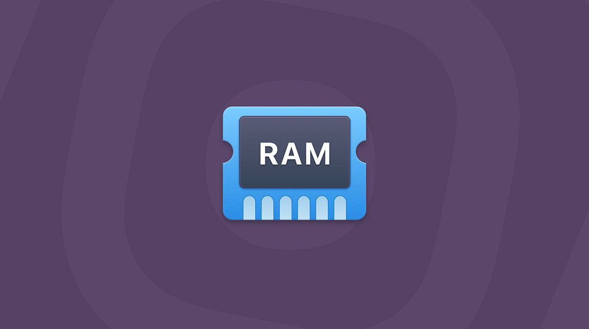 What is Heavy Memory Usage — Tips for MacBook, iMac