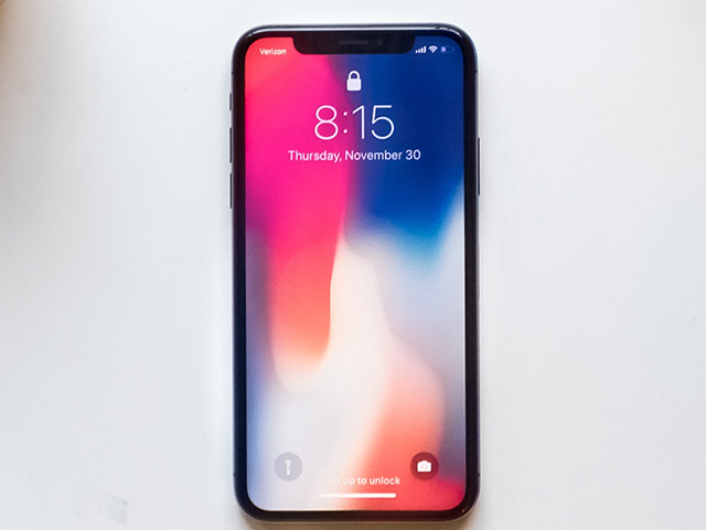 iPhone XR vs iPhone XS vs XS Max: Which to buy?