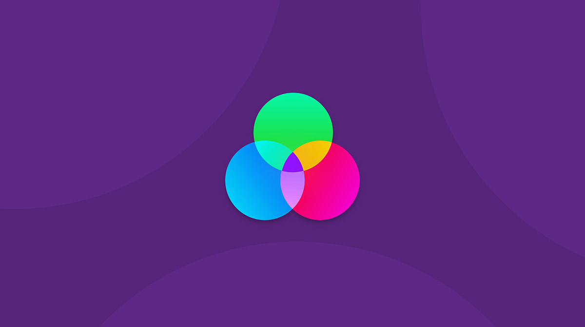 iPhone camera filters and effects to spruce up your photos