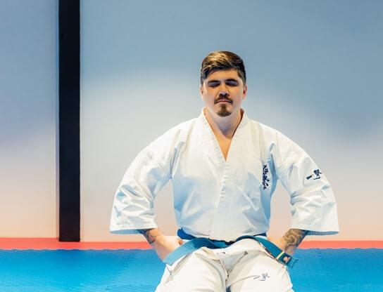 Oleksandr Ageev