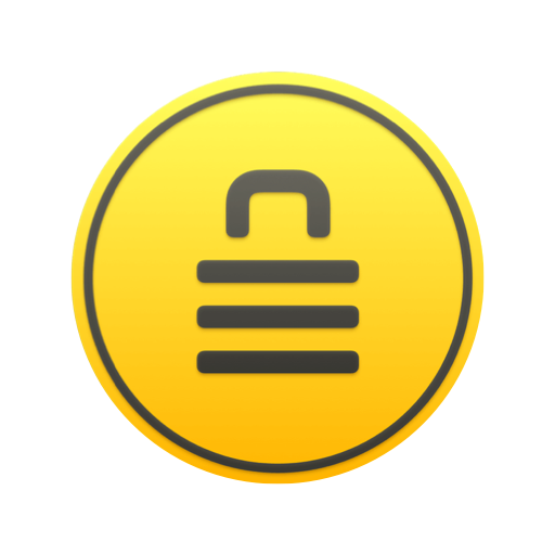 Encrypto: Securely encrypt your files before sending them to friends