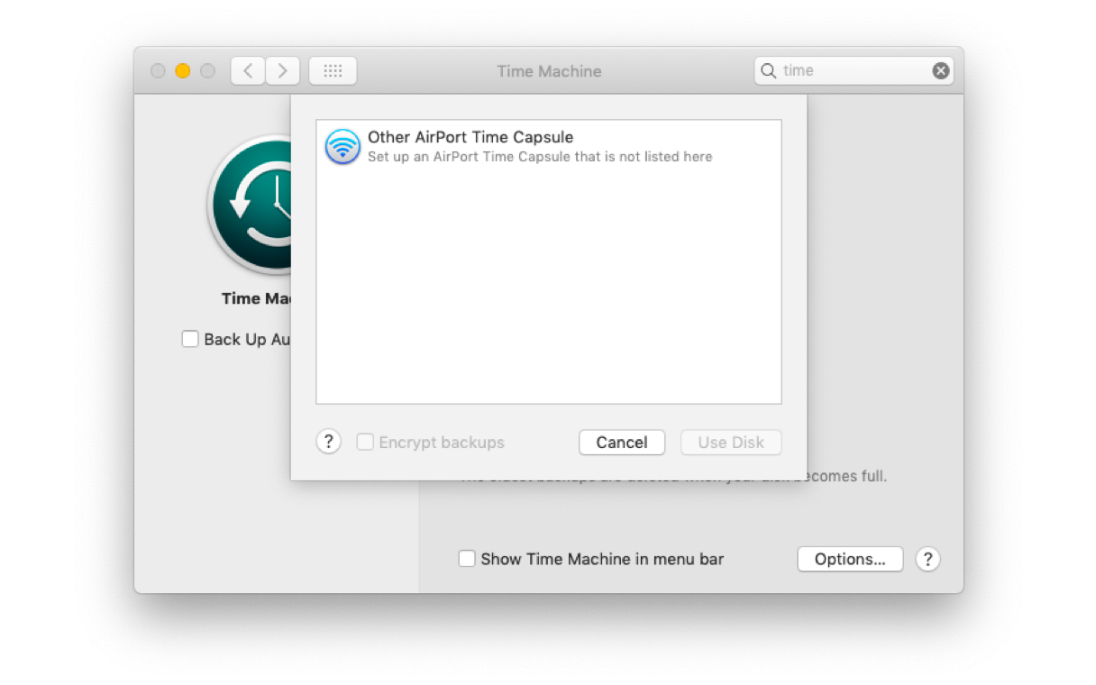 How To Correctly Reinstall macOS Catalina