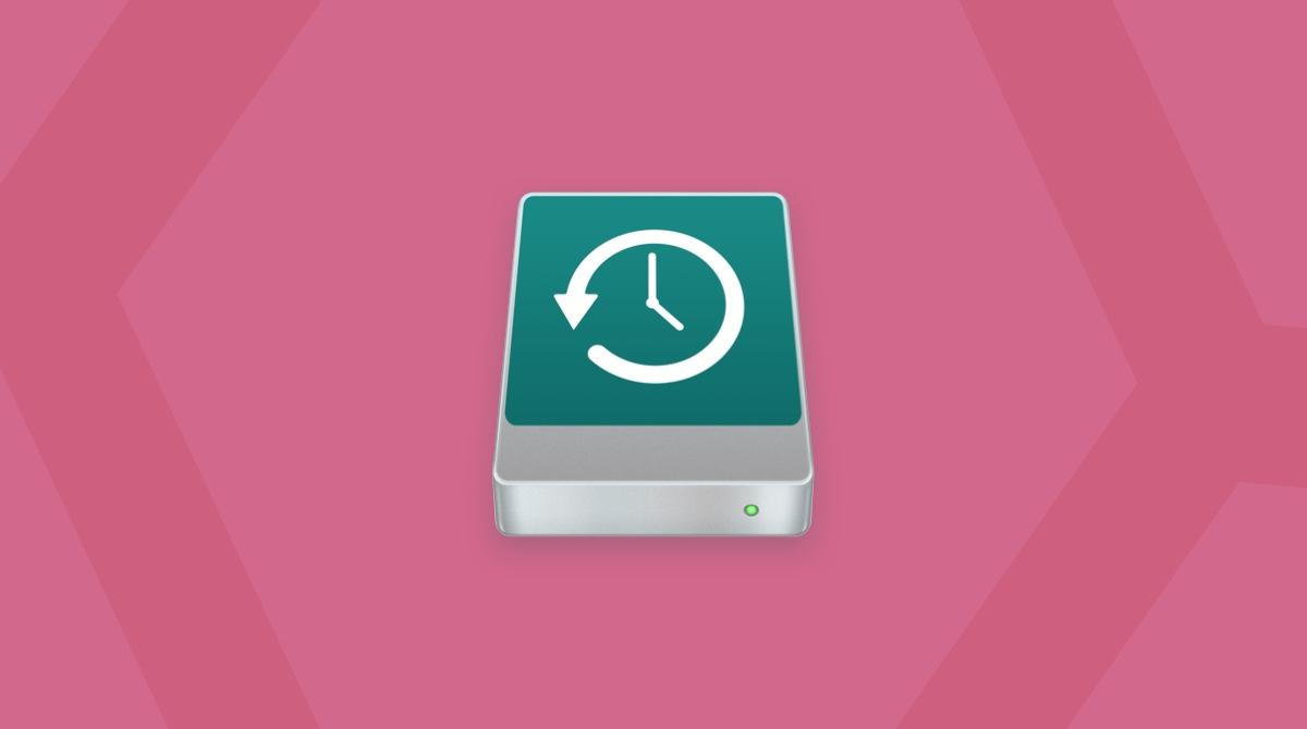 Should i restore defaults mac os beta software program