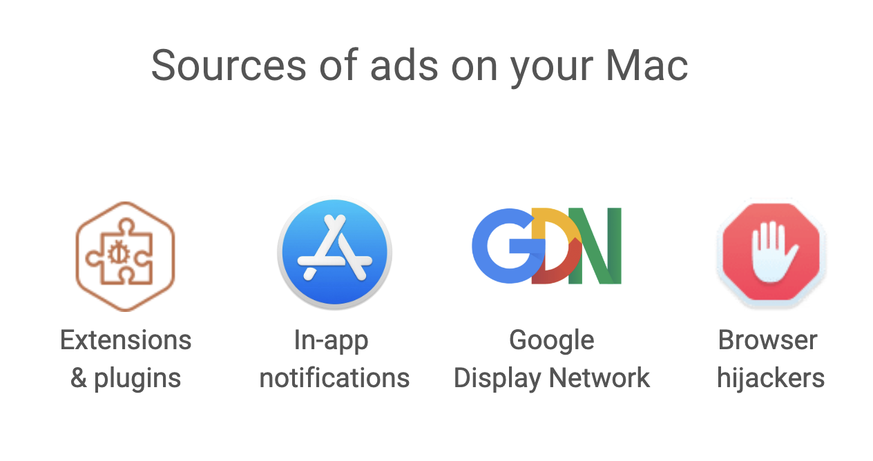 Ad blockers for Mac