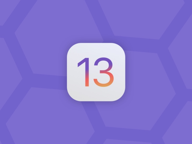Apple iOS 12: Questions about the new iOS update, answered