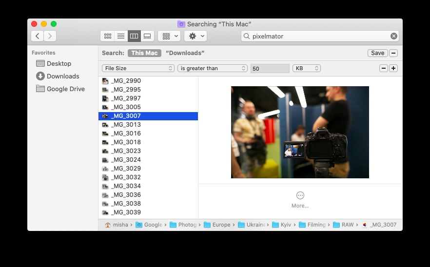 finder-search-file-macos-folder