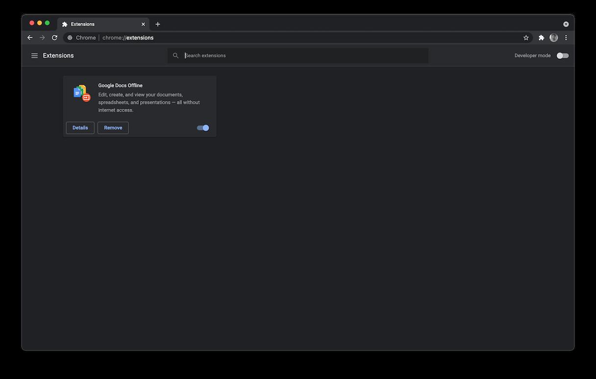 remove WastedLocker on Mac