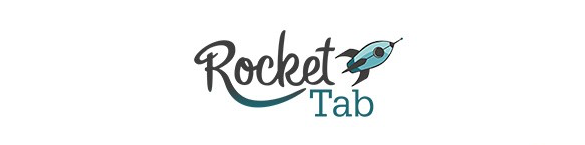 What is Rocket Tab