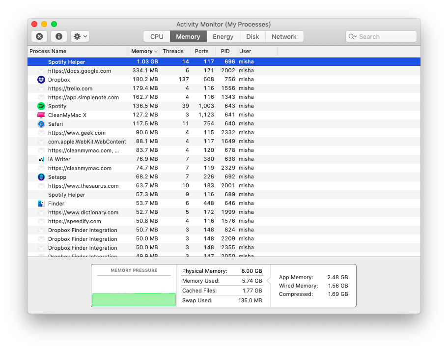 How To Speed Up Minecraft On Your Mac