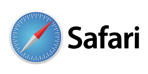 How to resume a download from Safari