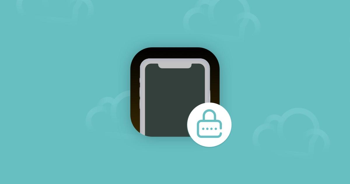 Cách truy cập ảnh iCloud của bạn trên máy tính, iPhone hoặc Mac 4