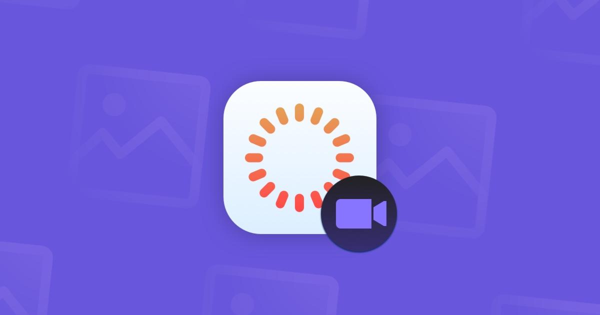 Cómo grabar y editar videos lentos en iPhone