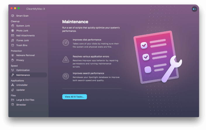 Mac Cleaner Software: Mac Cleaning Made Easy  Get It Free