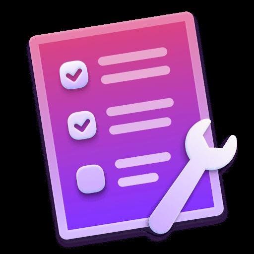 Maintenance Scripts for Mac in CleanMyMac X | Best Mac Optimization Software