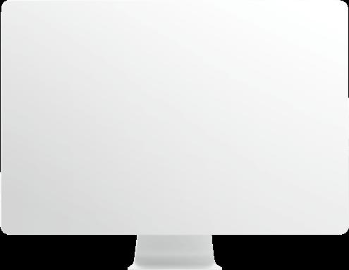 Wallpaper Wizard 2: Beautiful Backgrounds for Mac